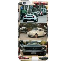 Car Themed iPhone Case iPhone Case/Skin