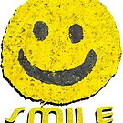 Smile by Thomas Young