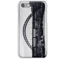 Tyne Bridge iPhone Case iPhone Case/Skin