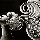 Faith by Sharon Elliott-Thomas