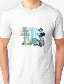 GoFlipsBaby T-Shirt