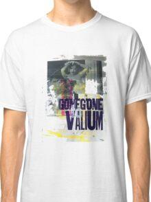 GoneGonetoValium Classic T-Shirt