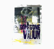 GoneGonetoValium Unisex T-Shirt