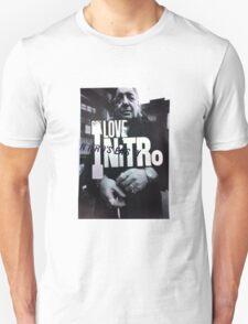 iLoveNitro T-Shirt