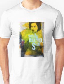 RockNRollSuicide2 T-Shirt
