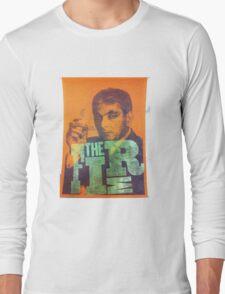TheFirm Long Sleeve T-Shirt