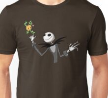 Halloween 2015 Unisex T-Shirt