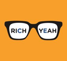 Rich Yeah by sheeps