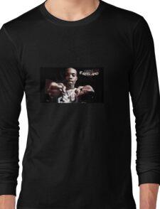 Lil herb Long Sleeve T-Shirt