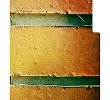 Three Bricks by jackshoegazer