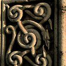 Celtic by Kezzarama