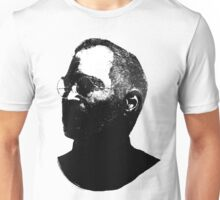 The Punk and The Godfather T-Shirt