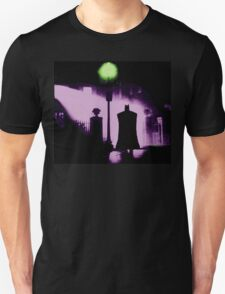 The Power of Bats Compels You! T-Shirt
