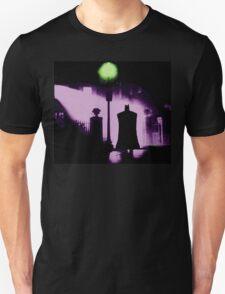 The Power of Bats Compels You! T-Shirt
