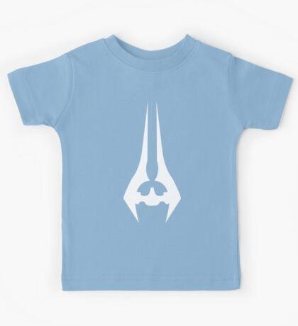 Halo Energy Sword Kids Tee