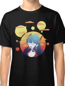 Sky Maiden Classic T-Shirt