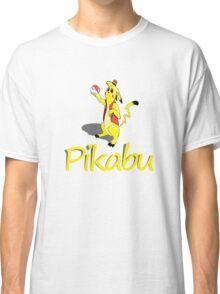 Pikabu Classic T-Shirt