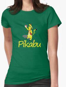 Pikabu T-Shirt