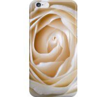Rose - Phone iPhone Case/Skin