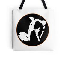 FV - Funk Volume Logo Tote Bag