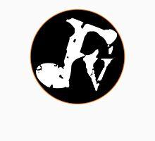 FV - Funk Volume Logo Unisex T-Shirt