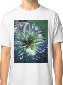 received flowers Classic T-Shirt
