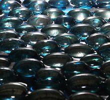 BLUE METAL ARMY by MATT BAILEY