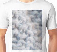 puff Unisex T-Shirt