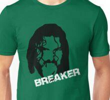 Breaker Unisex T-Shirt