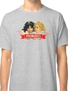 FIORUCCI 3 Classic T-Shirt