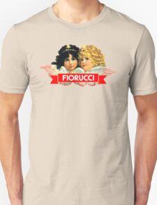 FIORUCCI 3 T-Shirt