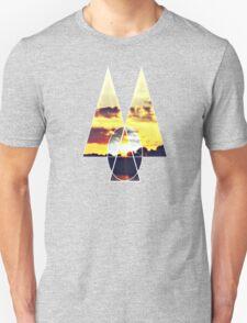 Dream Array, Brighter Days Soon. T-Shirt