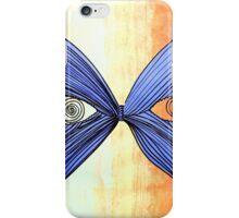Lib 482 iPhone Case/Skin