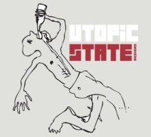 State of Bliss by UtopicState