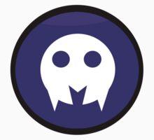 Toddiandbanana Logo  by toddiandbanana