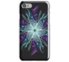A Pretty Bow iPhone Case iPhone Case/Skin