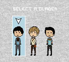 Select Thomas Unisex T-Shirt