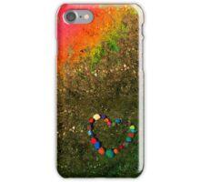 Rock of Love iPhone Case/Skin