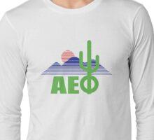 Arizona Aephi Long Sleeve T-Shirt
