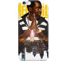 DREAMCHASERS iPhone Case/Skin