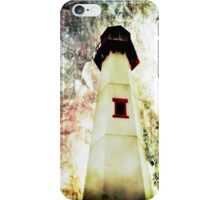 Out of Chaos Iphone case iPhone Case/Skin