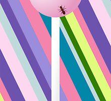 lollipop by notsopopular