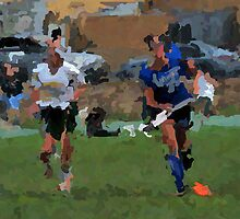091611 139 0 p & ink field hockey by crescenti