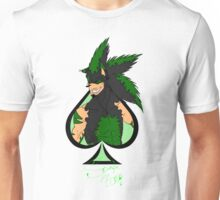 Spade King  Unisex T-Shirt