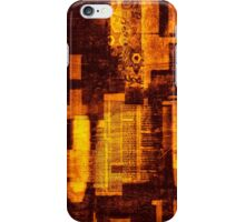 Stay Gold, Pony-Boy - phone case iPhone Case/Skin