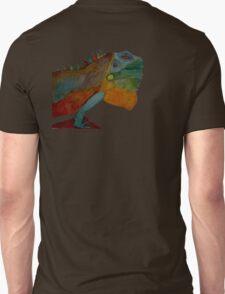 The Iguana T-Shirt