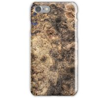 Sandstone - Ancient texture iPhone 4/4S Case iPhone Case/Skin