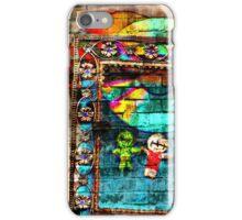 We've Been Framed - phone case iPhone Case/Skin