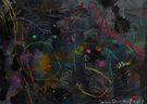 Midnight Garden cycle22 2 by John Douglas