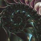 Indriuliene by Erin Jay